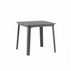 Table basse STEADY Normann Copenhagen