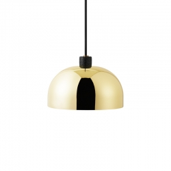 Suspension GRANT Normann Copenhagen