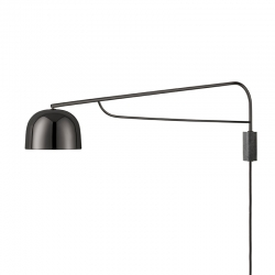 Applique GRANT 111 Normann Copenhagen