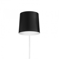 Applique Normann copenhagen RISE