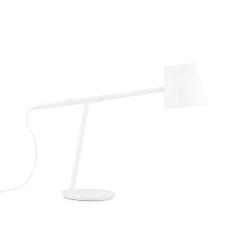 Lampe de bureau MOMENTO Normann Copenhagen