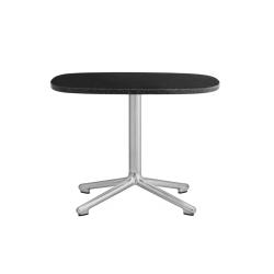 Table d'appoint guéridon ERA TABLE Normann Copenhagen