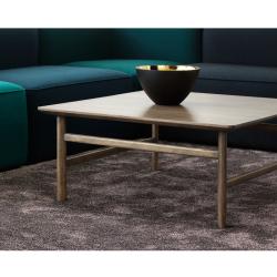 Table basse Normann copenhagen GROW 80 x 80