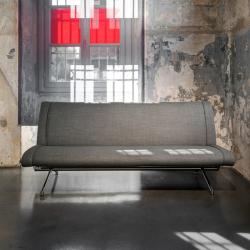 Canapé Tecno D70