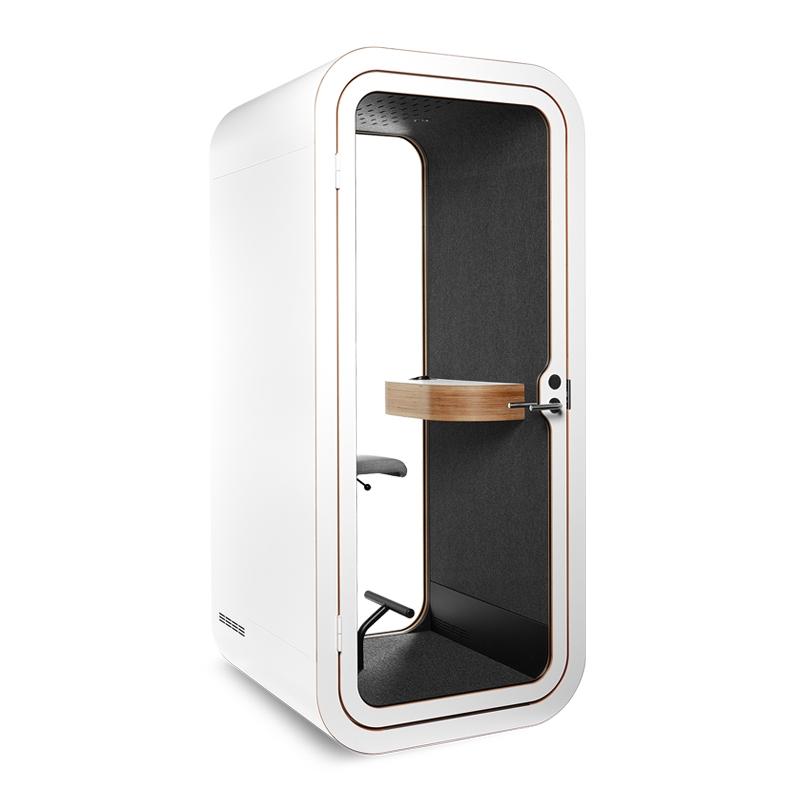 Cabine acoustique Framery FRAMERY O Standard Package