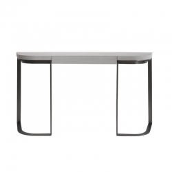 Meuble de rangement YVES CONSOLE BAXTER MADE IN ITALY