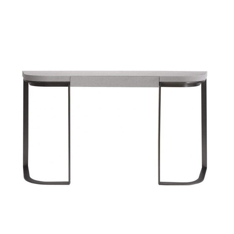 Meuble de rangement Baxter made in italy YVES CONSOLE