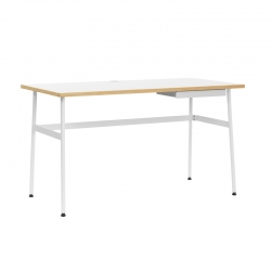Bureau JOURNAL DESK Normann Copenhagen