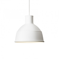 Suspension Muuto UNFOLD
