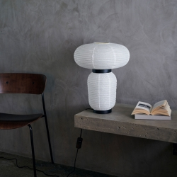 Lampe à poser And tradition FORMAKAMI JH18