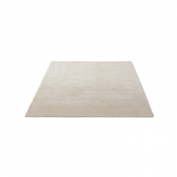 Tapis And tradition THE MOOR AP5