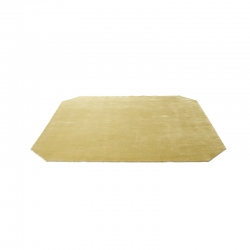 Tapis THE MOOR AP6 AND TRADITION
