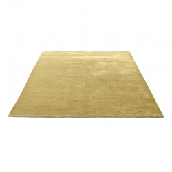 Tapis THE MOOR AP7 AND TRADITION