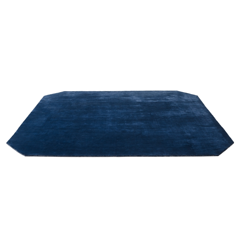 Tapis And tradition THE MOOR AP8