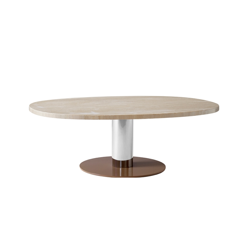 Table basse And tradition MEZCLA JH21