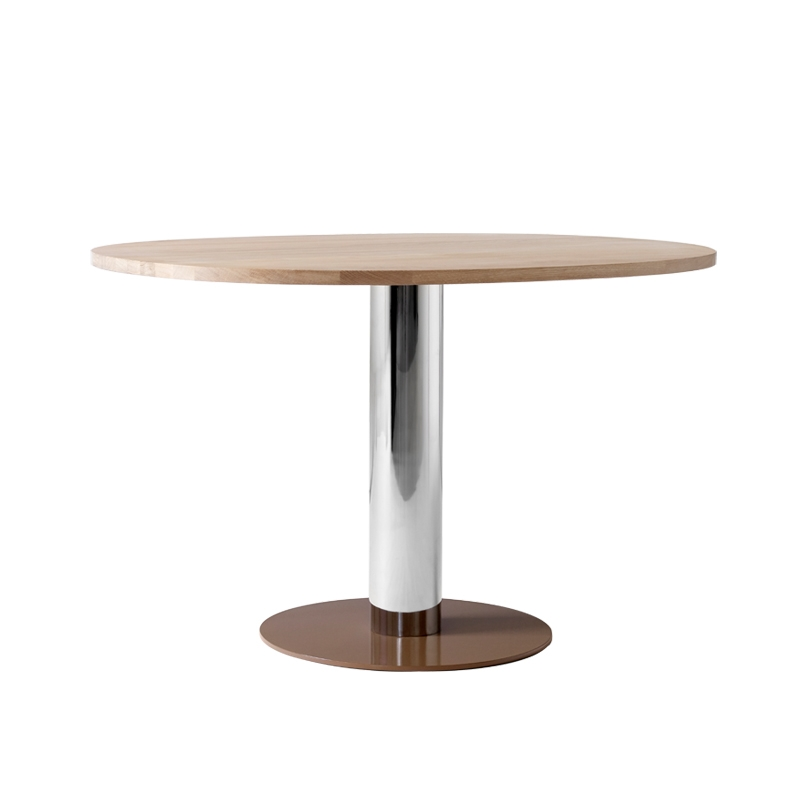 Table And tradition MEZCLA JH22