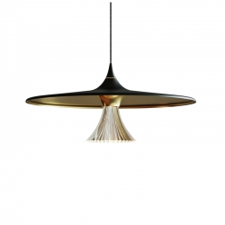 Suspension IPNO ARTEMIDE