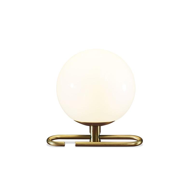 Lampe à poser Artemide NH 1217
