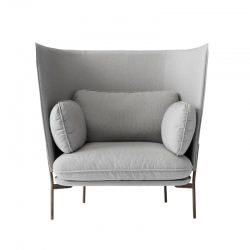 Fauteuil CLOUD LN5 AND TRADITION