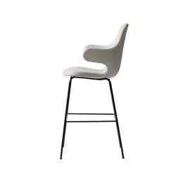 Tabouret haut And tradition CATCH JH17
