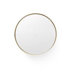 Miroir DARKLY Mirror MENU