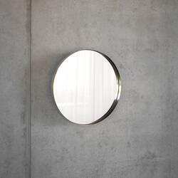 Miroir Menu DARKLY Mirror