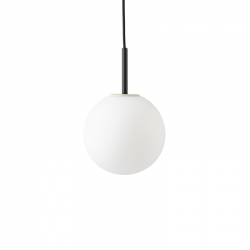 Suspension TR BULB PENDANT MENU