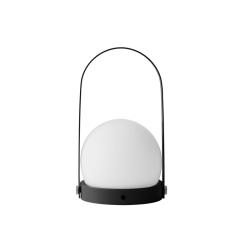 Lampe à poser Menu CARRIE LED