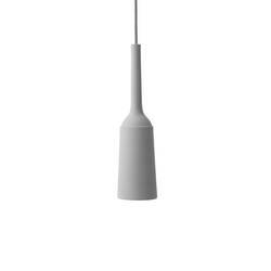 Suspension DOUWES LAMP MENU