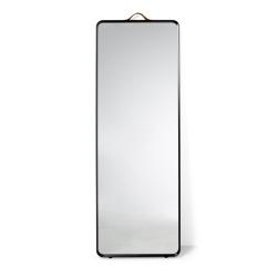 Miroir Miroir NORM FLOOR MENU
