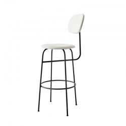 Tabouret haut AFTEROOM BAR CHAIR PLUS MENU