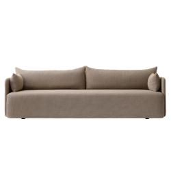 Canapé OFFSET SOFA MENU