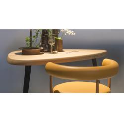 Table Cassina 527 MEXIQUE