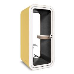 Cabine acoustique FRAMERY O Color Package FRAMERY
