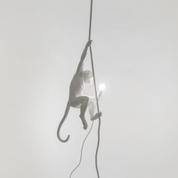 Suspension Seletti MONKEY Ceiling