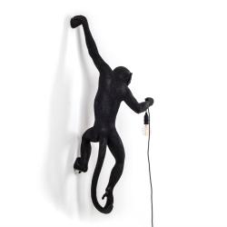 Applique Seletti MONKEY OUTDOOR Hanging