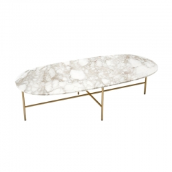 Table basse SOAP TACCHINI