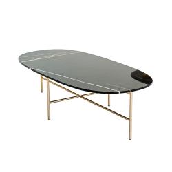 Table basse SOAP TACCHINI