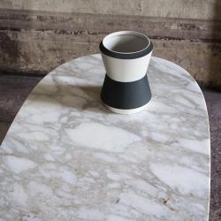 Table basse Tacchini SOAP