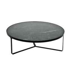 Table basse CAGE TACCHINI