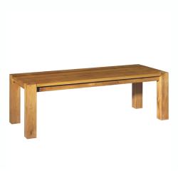 Table BIGFOOT E15