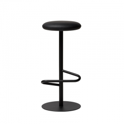 Tabouret haut ODETTE STOOL MASSPRODUCTIONS