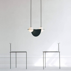 Suspension Lambert & fils LAURENT 01