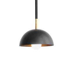 Suspension / BEAUBIEN SUSPENSION SIMPLE LAMBERT & FILS