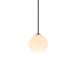 Suspension LAURENT 10 LAMBERT & FILS