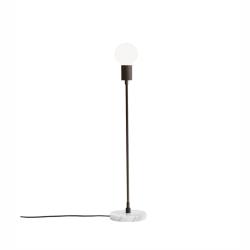 Lampe à poser LUNA TABLE LAMBERT & FILS