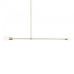 Suspension ANTIPODE LAMBERT & FILS