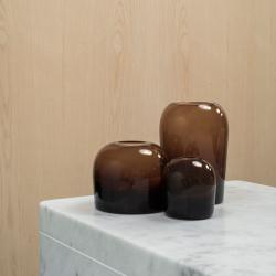 Vase Menu TROLL M