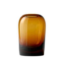 Vase TROLL L MENU
