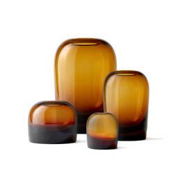 Vase Menu TROLL XL